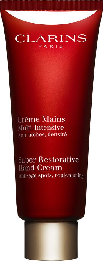 Super Restorative Hand Cream 100 ml.