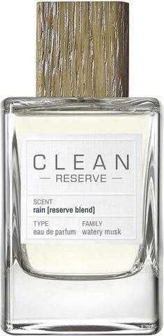 Rain (reserve blend) 50 ml