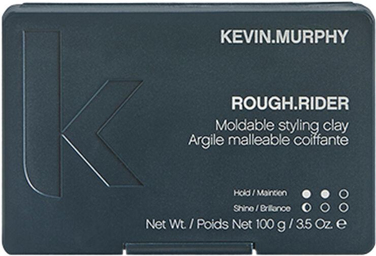 ROUGH.RIDER 100G