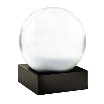 Snowball Snow globe