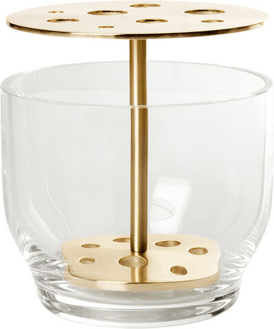 Small Ikebana Vase