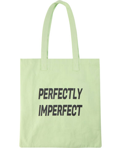 720100 Perfectly Tote