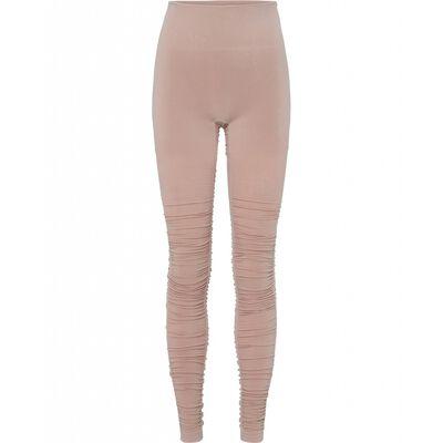 Ballet leggings