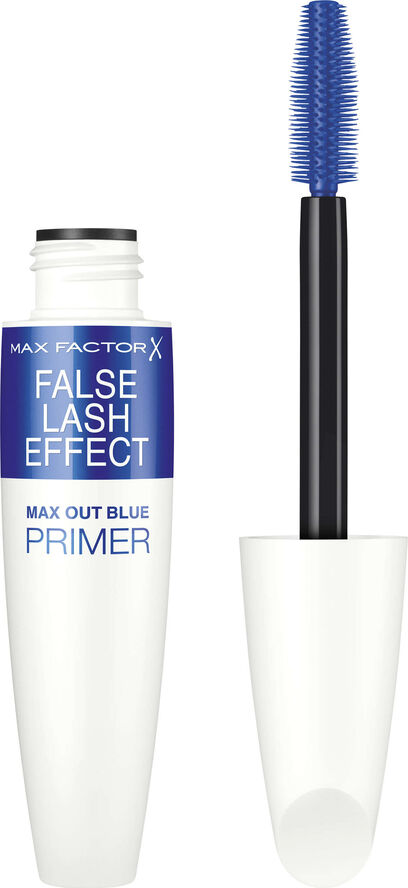 MAX FACTOR False Lash Maxout Primer 01 clear