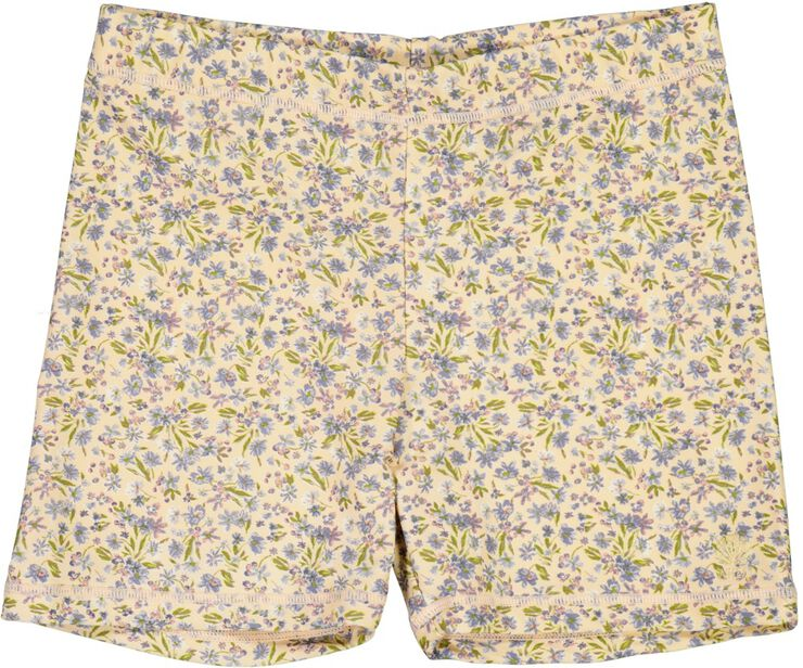 Swim Shorts Niki