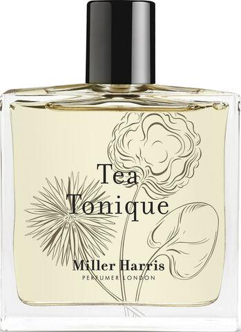 Miller Harris Tea Tonique EDP