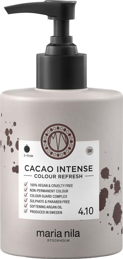 Colour Refresh 4.10 CACAO INTENSE