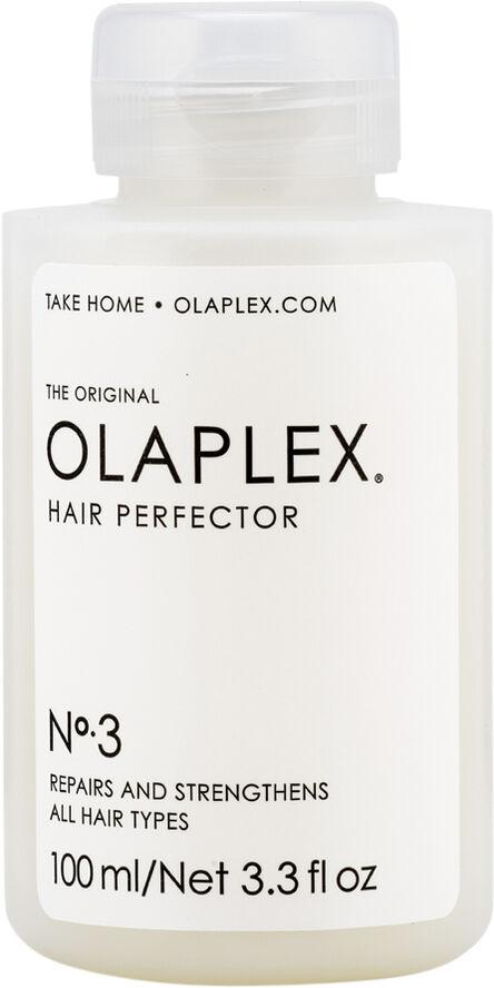 HAIR PERFECTOR NO3