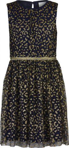 ANNA STELLA DRESS