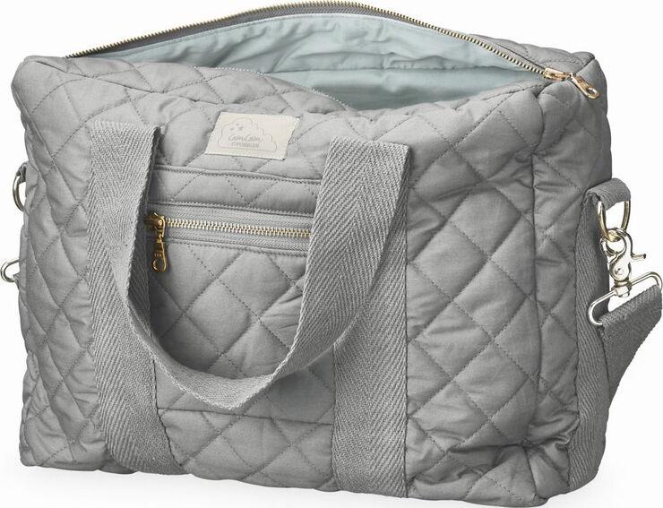 Changing Bag - Grey