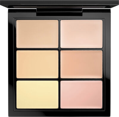 STUDIO FIX CONCEAL AND CORRECT - LIGHT 6GM/.21OZ
