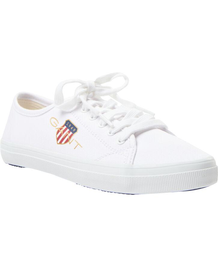 Pillox Sneaker