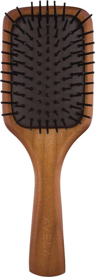 Mini Paddle Brush