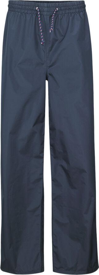 Solid Maggie Rain Pants