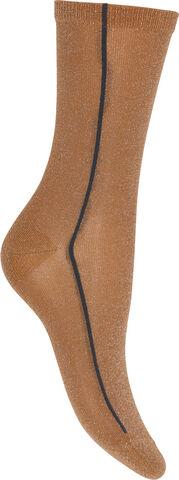 Holly socks