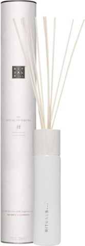 The Ritual of Sakura Fragrance Sticks 230 ml.