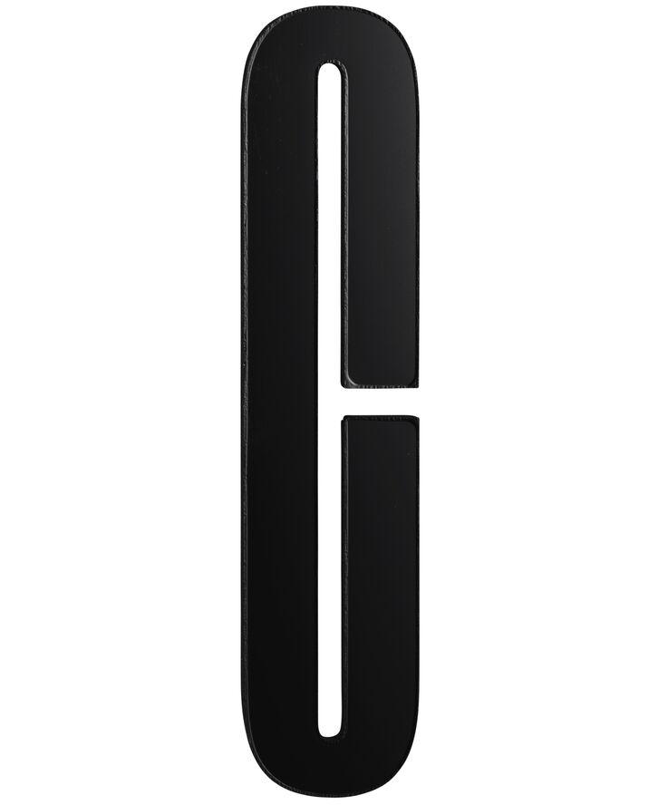 Design Letters akrylbogstav