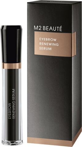 Eyebrow Renewing Serum 5 ml.