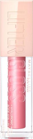 Color Sensational Lip Lifter Gloss 05 Petal