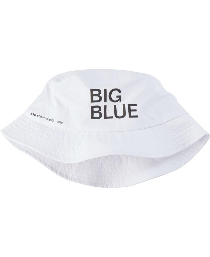 Type Bucket Hat