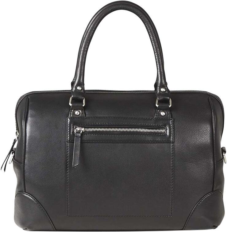 LilyMBG Bag