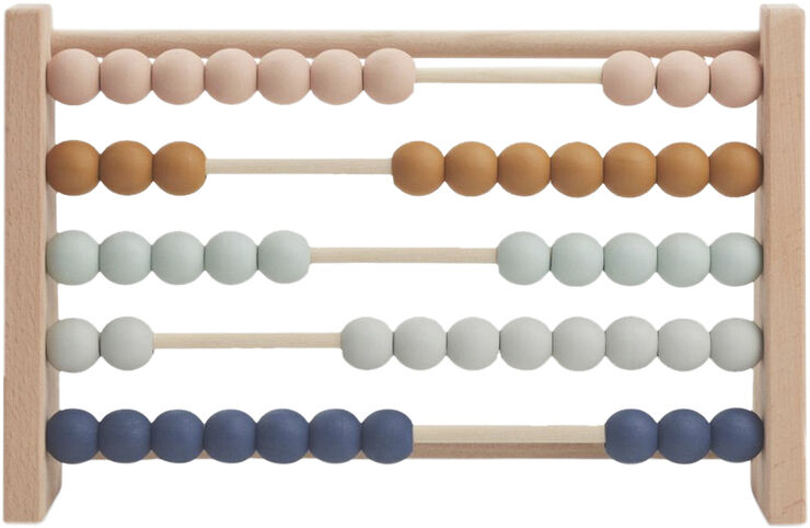 Amy Abacus