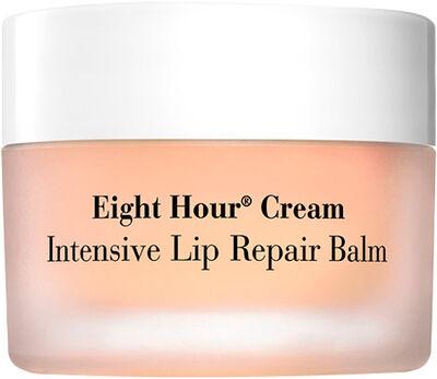 Eight Hour® Cream Intensive Lip Repair Balm 11,6 ml.