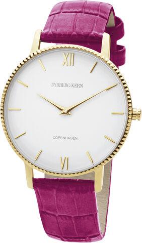 SUBLIME SL16 G 5 timepiece