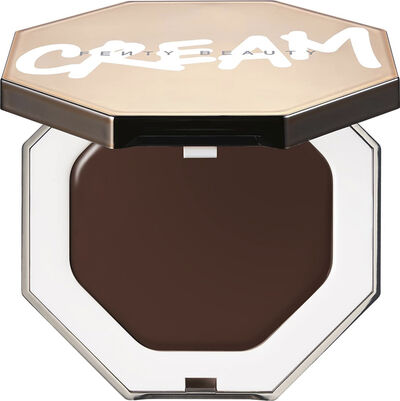 Cheeks Out Freestyle - Cream Bronzer