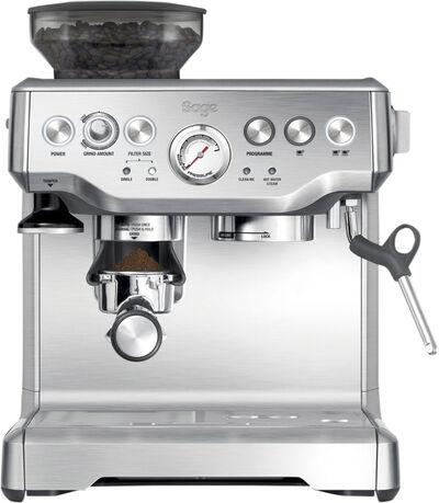 The Barista Express - Espressomaskine