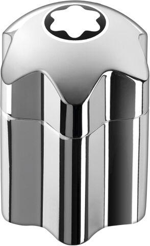 Emblem Intense Eau de Toilette