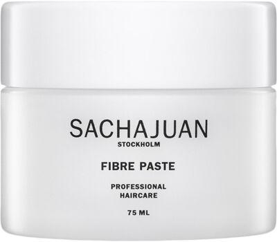 Sachajuan Fiber Paste 75ml