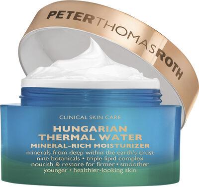Peter Thomas Roth Hungarian Thermal Water Moisturizer