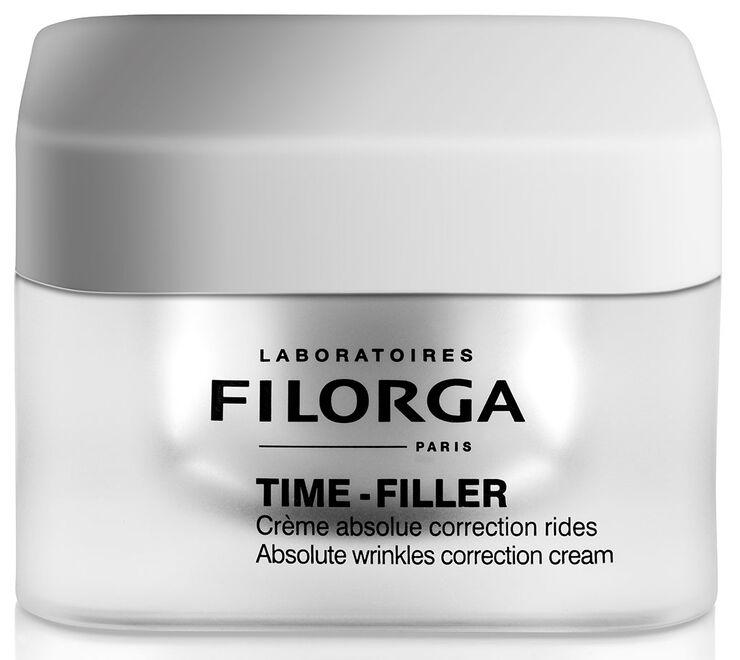 Time Filler 50 ml.