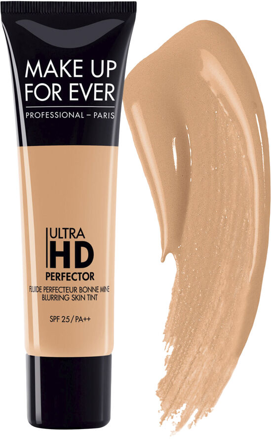 Ultra HD Perfector - Foundation