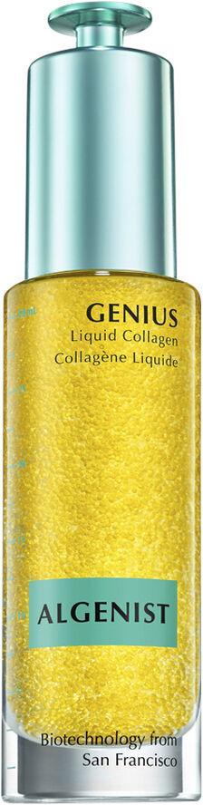 Genius Liquid Collagen 30 ml.
