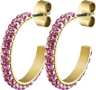 HOSTA earring