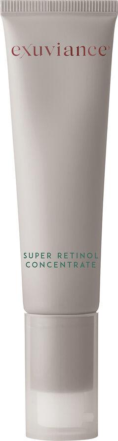 Super Retinol Concentrate