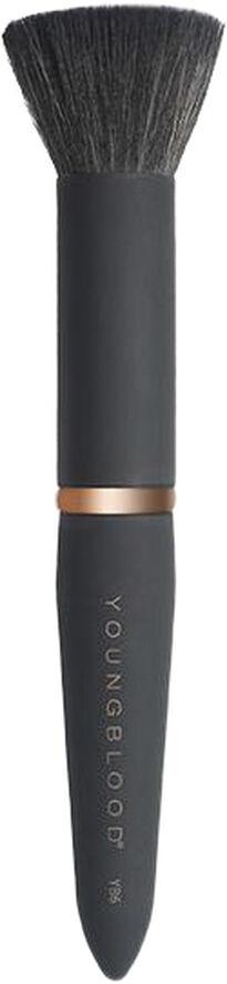 YB Makeup Brush Powder Buffing YB6