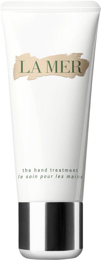 The Hand Treatment 100 ml.