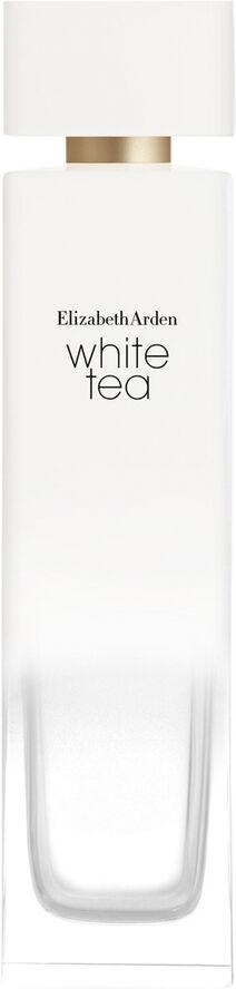 White Tea Eau de Toilette