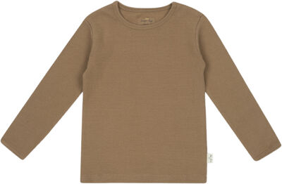 SIFF BLOUSE