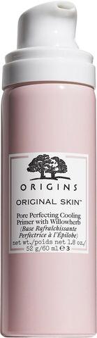 Original Skin™ Pore Perfecting Cooling Primer with Willowherb 60ml