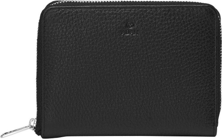 Cormorano wallet mai