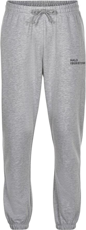 HALO Cotton Sweatpant
