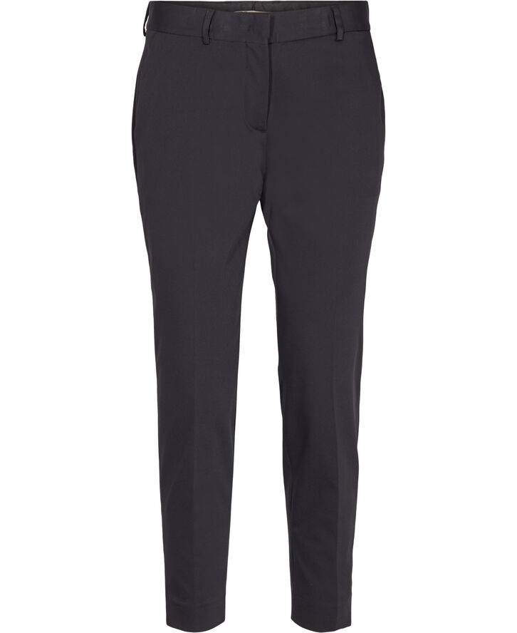 Beck TROUSERS