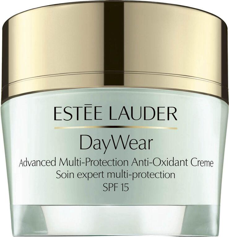 DayWear Anti-Oxidant Creme SPF 15 N/C 30 ml