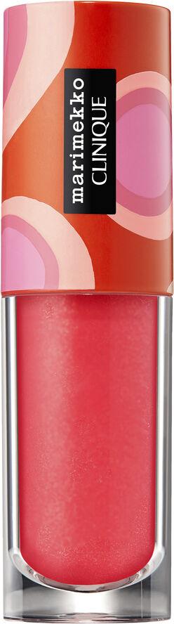 Marimekko for Clinique Collection Splash 12 4,5ml.
