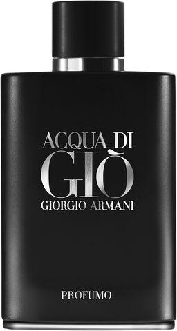 Acqua Di Gio Profumo Eau de Parfume 125 ml