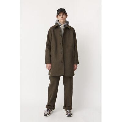 Filip coat